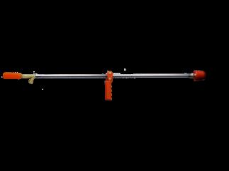Italian Gun 80 CM