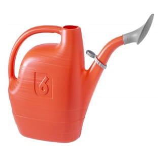Italy watering can AL Batroos 6 Ltr (Epoca)
