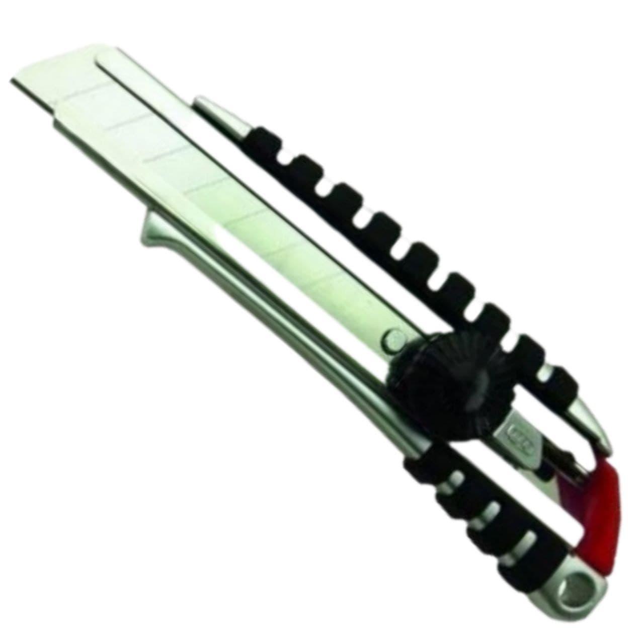 Japanese Cutter (NT Cutter)
