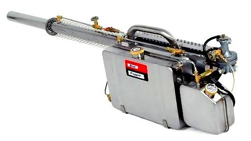 Korean Portable Thermal Fogger