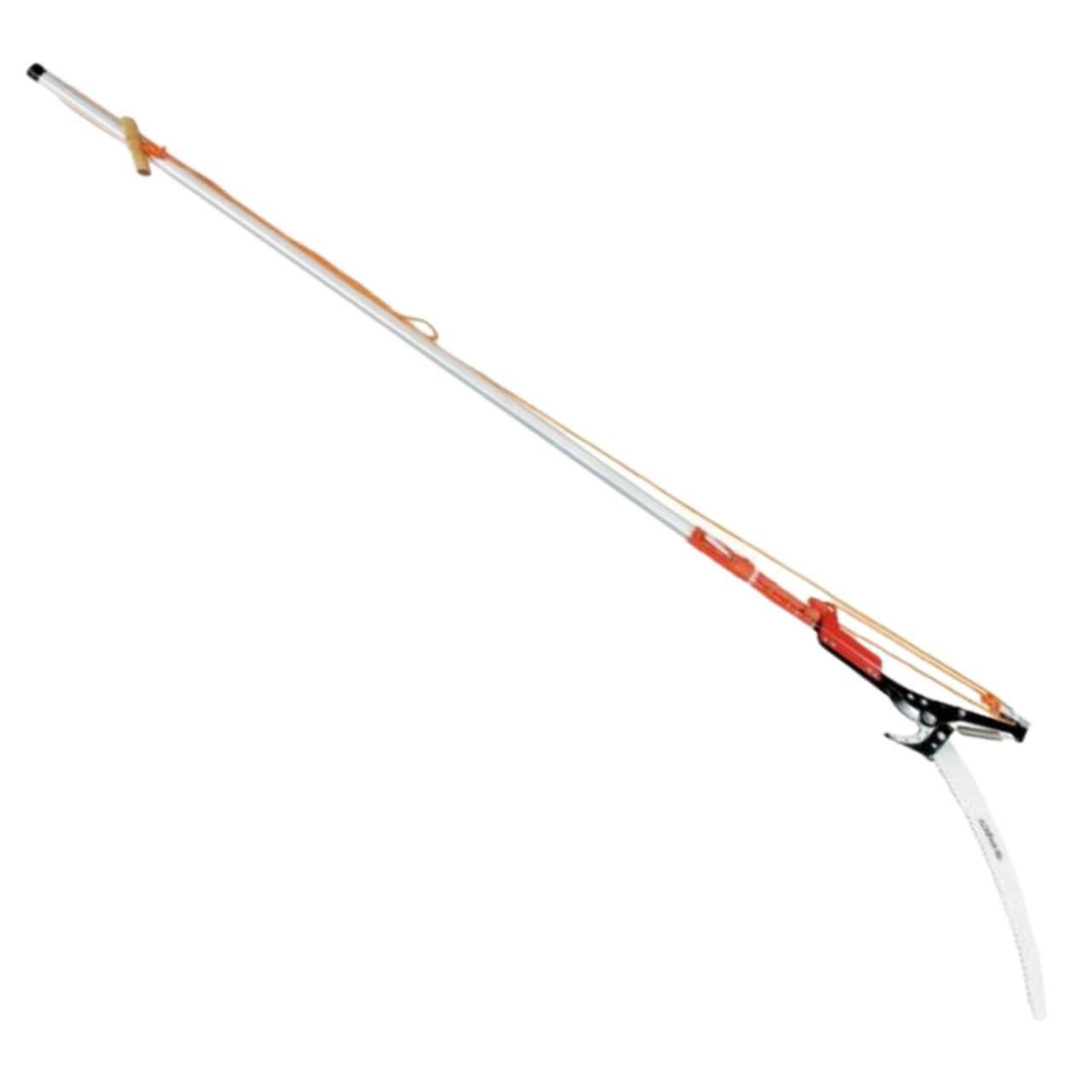 Korean Pole Saws