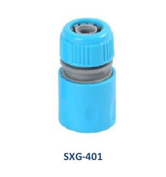 Sprayer garden Use 1/2′′ Durable Plastic