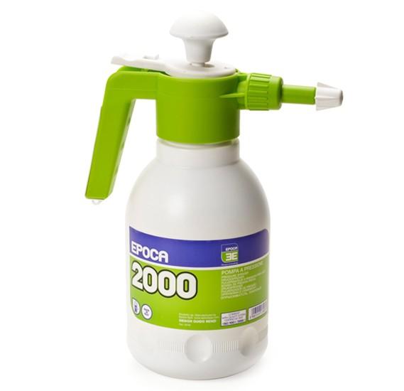 Italy pressure sprayer star2000 2 Ltr (Epoca)