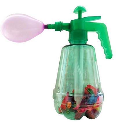 hand pressure sprayer Nina 1 liters