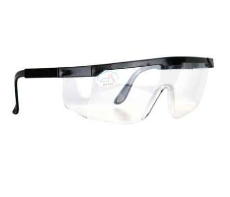 Persona - Protective Glasses