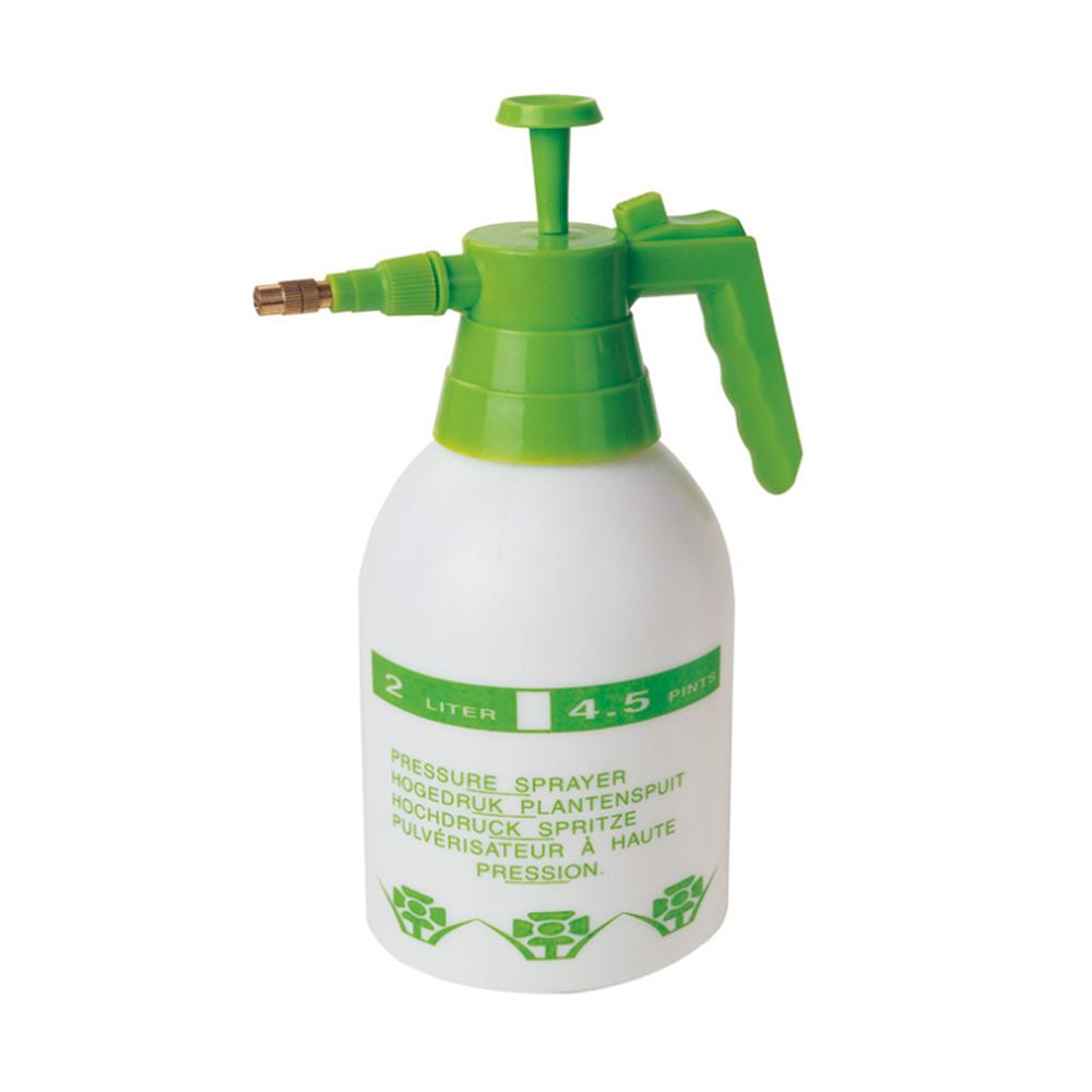 hand pressure sprayer Nina 2 liters