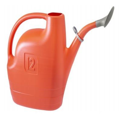 Italy watering can AL Batroos 12 Ltr (Epoca)