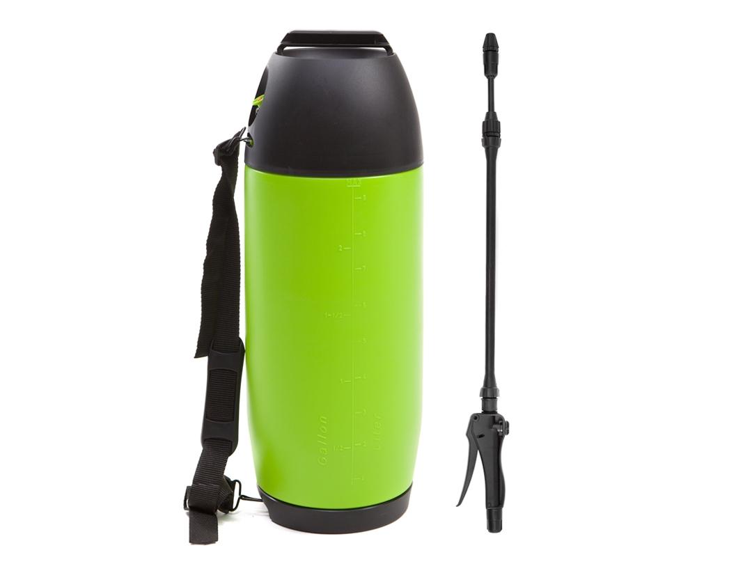 Italian Pressure Sprayer Galaxia 10 LTR (Epoca)