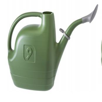 Italy watering can AL Batroos 9 Ltr (Epoca)